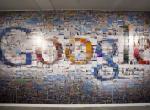 谷歌重返中国,会给中国互联网带来怎样的变化