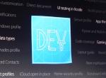 苹果发布全线产品系统的beta开发预览版本