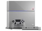 索尼秘密开发PlayStation4.5,迎接VR和4K游戏