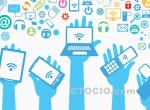 快速开发移动应用的十个优秀工具