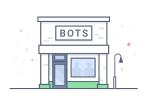 人人都能开发bot!Motion AI推出免代码聊天机器人开发工具