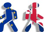 英国脱欧给高科技公司带来哪些挑战