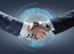 防范AI背叛人类,五大科技巨头联手制定机器伦理规范