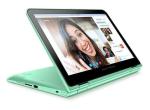 IDC:平板笔记本混合电脑市场将触底反弹