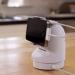 把你的旧手机变成最新潮的智能安全监控机器人
