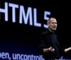 法国开源软件公司Nexedi起诉苹果扼杀HTML5