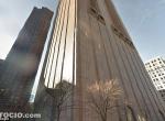 """斯诺登:AT&T纽约电讯大楼是NSA卫星通讯监控项目SKIDROWE的""""母巢"""""""