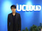 """云计算不是""""单向街"""",UCloud王凯谈数字转型期CIO如何选择""""上云""""策略"""