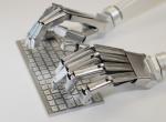 报告:中国人工智能研究水平赶超美国