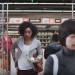 亚马逊推出无人值守的全自动智能便利店Amazon Go