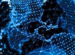 区块链技术将从三个方面改变信息安全行业