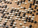 谷歌承认60连胜横扫棋坛的Master就是新版AlphaGo