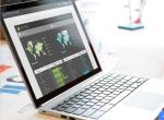 Google向全球180多个国家开放Data Studio定制化数据分析报告工具