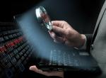 """""""无边界""""成网络安全创投热点,Cybereason获得软银1亿美元投资"""