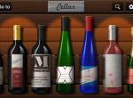 最好的红酒点评、酒藏、导购APP清单