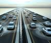 联网汽车的未来:5G移动技术如何变革汽车行业?