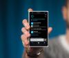 """迟到的谢幕:微软""""停服""""Windows Phone 8.1"""