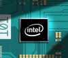终止x86架构Arduino开发板项目,英特尔逃离创客市场