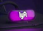 加入人工智能开源大战:Lyft计划开源人工智能算法测试工具