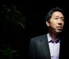 前百度首席科学家吴恩达的小目标:培养数百万人工智能熟练工人