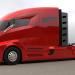后发能否先至?特斯拉研发自动驾驶电动卡车队系统