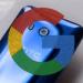 比摩托罗拉便宜太多,谷歌宣布11亿美元收购HTC手机业务