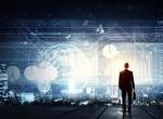 麦肯锡人工智能报告:5个行业 34个AI应用场景
