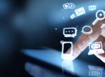 CIO数字化生存指南系列报告:《数字体验管理的挑战与最佳实践》