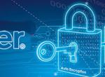 Gartner报告 | 数据防泄漏产品市场分析(2017)