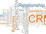 IDC:2011年全球CRM市场反弹两大原因