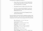 抗议SOPA:硅谷领袖们的一封公开信
