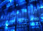 社会化媒体如何改变股票市场