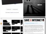 503:互联网春节大罢工