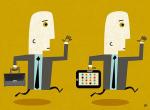 苹果产品受企业追捧:2012大卖190亿美元