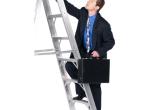 IT经理晋升CIO的第一步:如何让简历更给力