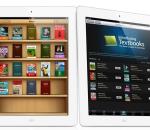 苹果牌教科书=高碳+高价+数字鸿沟