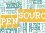 2012:崛起中的五大开源技术