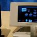 智能家居新玩法:用Siri控制家电系统