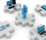 CIO面临的十大挑战