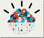 解读Gartner的11大IT趋势预测