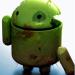 木马围城:五大免费Android安全软件评测