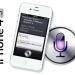 专家揭秘:iPhone4为什么不支持Siri