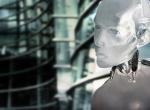 互联网失控:当软件机器人变得疯狂