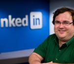 LinkedIn进中国胜算几何