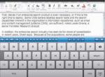 IT经理必备的10大iPhone、iPad商务程序