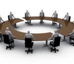 点评九大社会化企业网络平台