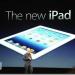 三星独木难支,iPad3视网膜屏产能悬疑