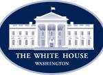 美国政府投资2亿美金推动大数据发展
