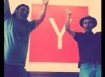 Y Combinator:十个值得关注的创业公司