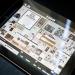 IBM推出iPad数学百科程序:当代数学家